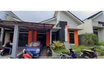 Rumah Dijual di Bandung daerah Sariwangi dkt Ciwaruga
