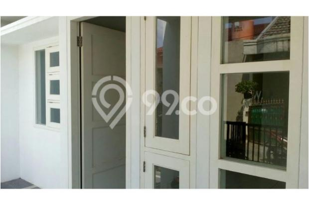 siap huni rumah bagus baru di pondok ungu permai hrga 387 hrga bisa nego 7608853