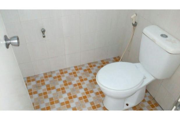 siap huni rumah bagus baru di pondok ungu permai hrga 387 hrga bisa nego 7608855