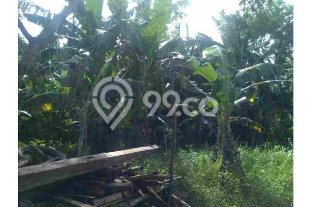 Dijual tanah Lokasi strategis harga murah cipondoh Tangerang. 11393836