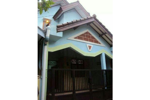 Rumah di jual di depok baru timur 13873416