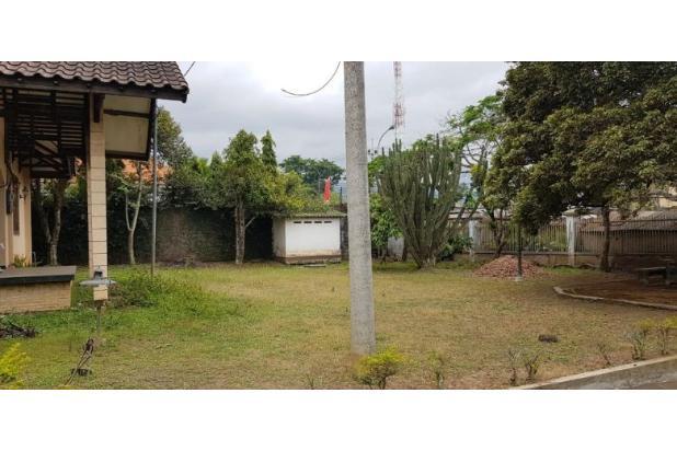 Rp62mily Vila Dijual