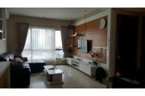Apartemen dijual D'Residence Waterplace Pakuwon Indah Surabaya