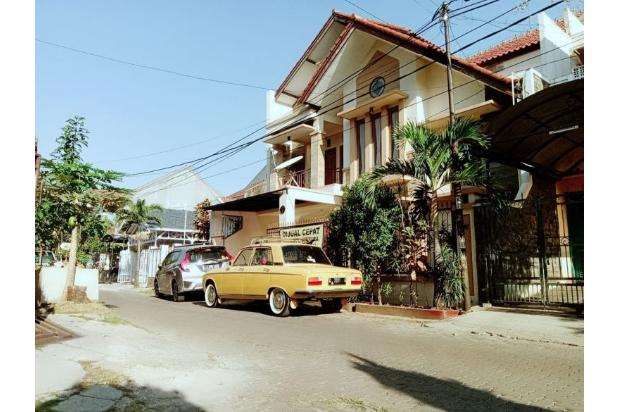 Rp1,9mily Rumah Dijual