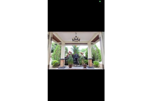 Rp16mily Hotel Dijual