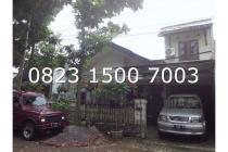 Rumah di  Pasirluyu Timur, Hdp Barat, Kotak ( 10x25 ), 5KT, 3KM, SHM, Asri