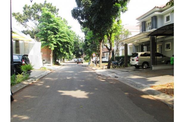 HOT SALE !!! Rumah Asri, Bagus dan Mewah Dikawasan Puri Bintaro 3440690