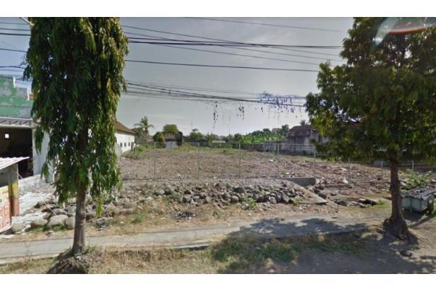 Rp15,7mily Tanah Dijual