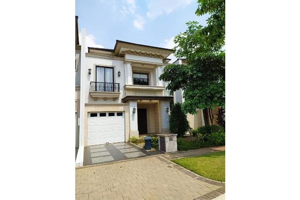 Rp5,03mily Rumah Dijual