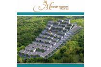 Best Investment Villatel - Mahesha Pandawa Villa and Spa in Badung Bali