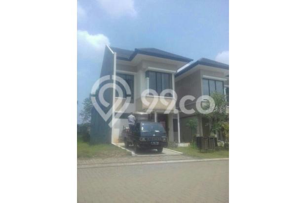Rumah dijual di BSD 17267639