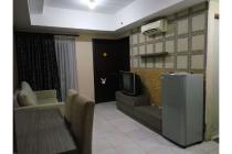 Apartemen Boutique Kemayoran