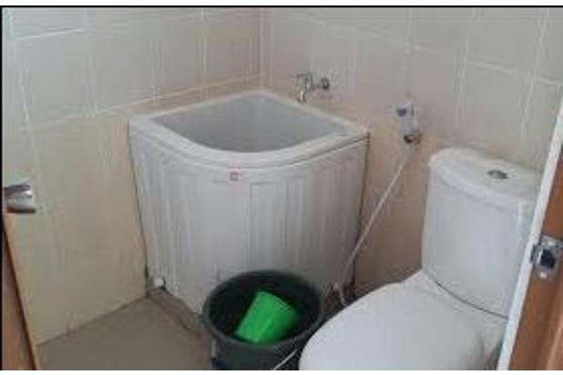 Rumah baru pataruman dekat Margaasih cijerah kopo soreang bandung 7285776
