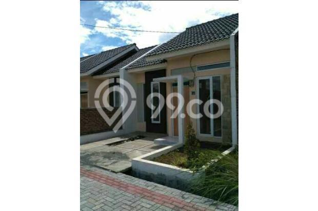 Rumah baru pataruman dekat Margaasih cijerah kopo soreang bandung 10064463