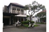 Rumah Royal Residence Bonus Parkir Luas | wiyung | citraland | Bukit Mas