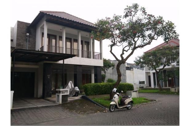 Rumah Royal Residence Bonus Parkir Luas | wiyung | citraland | Bukit Mas 12670217