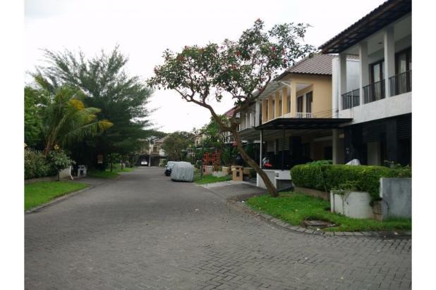 Rumah Royal Residence Bonus Parkir Luas | wiyung | citraland | Bukit Mas 12670219
