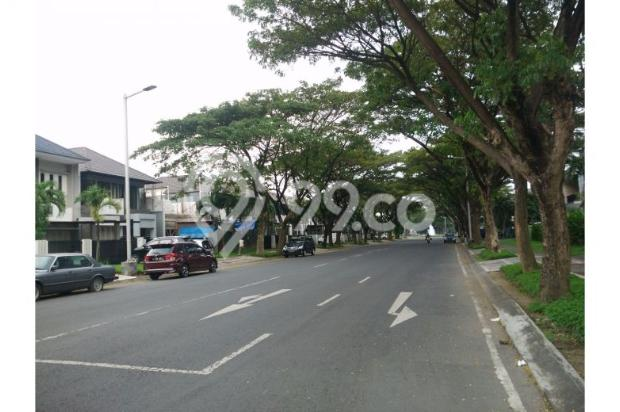 Rumah Royal Residence Bonus Parkir Luas | wiyung | citraland | Bukit Mas 12670223