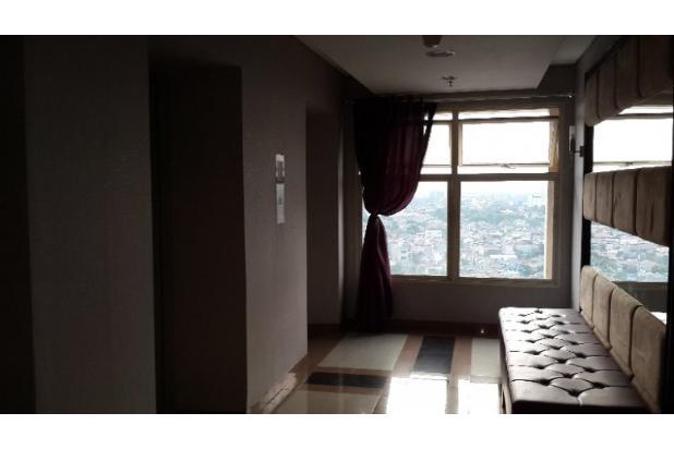 Rp999jt Apartemen Dijual