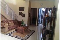 Dijual Rumah Nyaman Sangat Strategis di Otista Raya Jakarata
