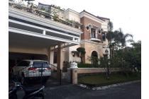 Rumah mewah di Jogja Depok Sleman