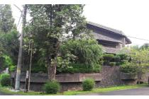 Jual murah rumah di Puri Indah, Jakarta Barat