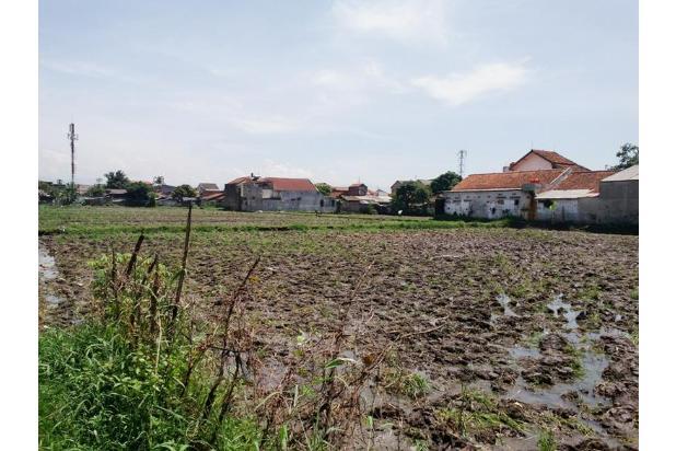 Rp67,5mily Tanah Dijual