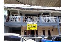 Dijual Rumah Mewah di Kotabumi Tangerang