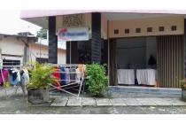 Oper Kontrak Laundry Lokasi Strategis Di Pogung