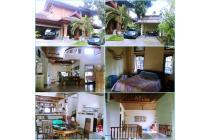Rumah Disewa di Batuyang, Gianyar