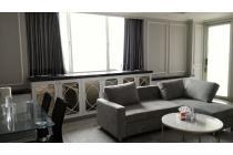 Disewakan Condominium Sheraton Tahunan