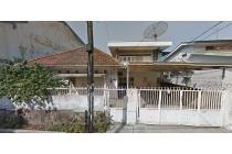 Dijual Rumah Tua Petojo VIY II Siap Huni - R-0120