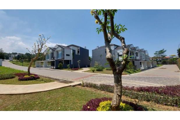 Rp2,59mily Rumah Dijual