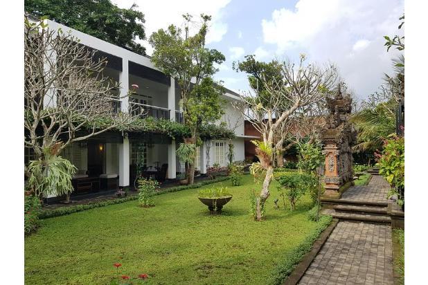 Rp41,5mily Rumah Dijual