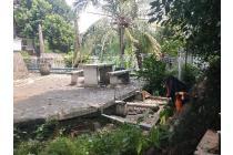 Rumah-Jakarta Selatan-36