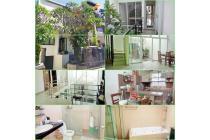 HOUSE FOR SALE, Dijual Rumah elite minimalis 2 lt di Gatsu Timur, Denpasar