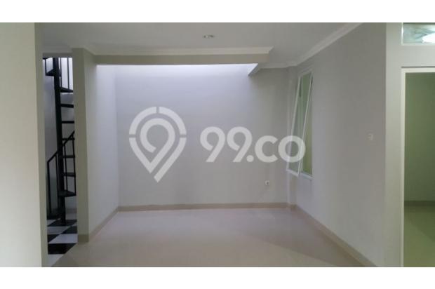Rumah Di Jual Type 100/177 Siap Huni di Pamulang Estate Tangsel 13244993