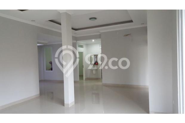 Rumah Di Jual Type 100/177 Siap Huni di Pamulang Estate Tangsel 13244996