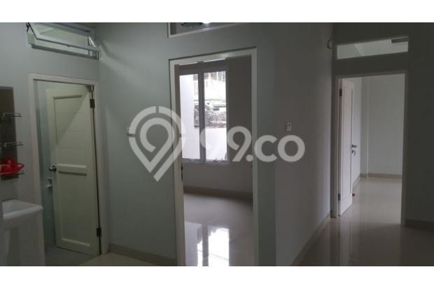 Rumah Di Jual Type 100/177 Siap Huni di Pamulang Estate Tangsel 13244997