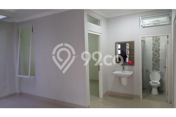Rumah Di Jual Type 100/177 Siap Huni di Pamulang Estate Tangsel 13245001
