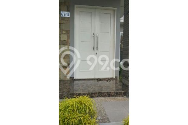 Rumah Di Jual Type 100/177 Siap Huni di Pamulang Estate Tangsel 13245000