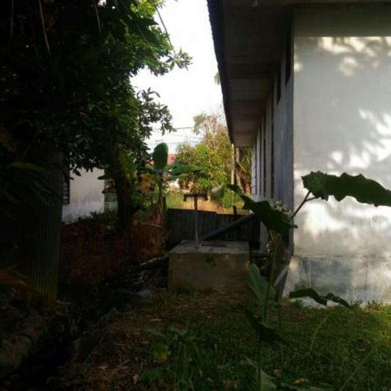 Rumah-Palangka Raya-2