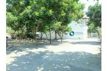 Tanah Murah Strategis hanya 5 menit ke UGM  utara Pogung Jl Kaliurang Km 6