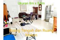 Rumah murah 2 lantai di  rumah murah di jalan rajamantri Turangga Lengkong kota Bandung