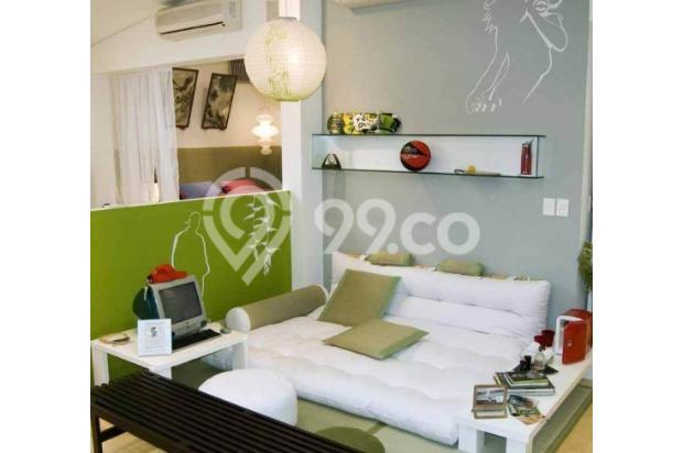 JARANG ADA Rumah Cantik BALI di Bojonggede Lokasi Super Strategis 16508665