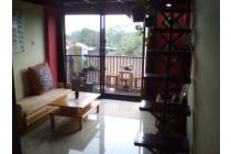 Kost-Tangerang Selatan-5