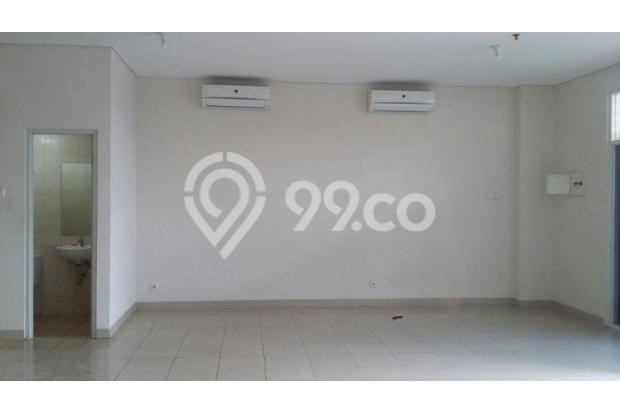 Disewakan Ruko Thamrin executive 2 lantai luas 8x8 sqm harga murah 16226332