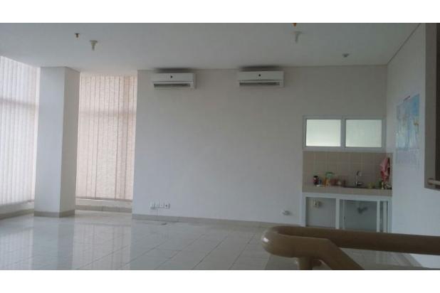 Disewakan Ruko Thamrin executive 2 lantai luas 8x8 sqm harga murah 16226333