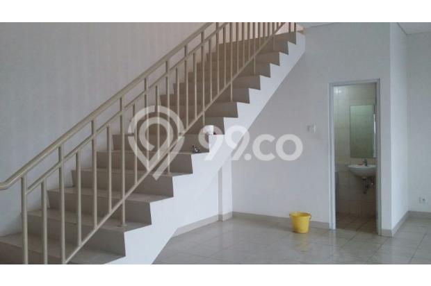 Disewakan Ruko Thamrin executive 2 lantai luas 8x8 sqm harga murah 16226336