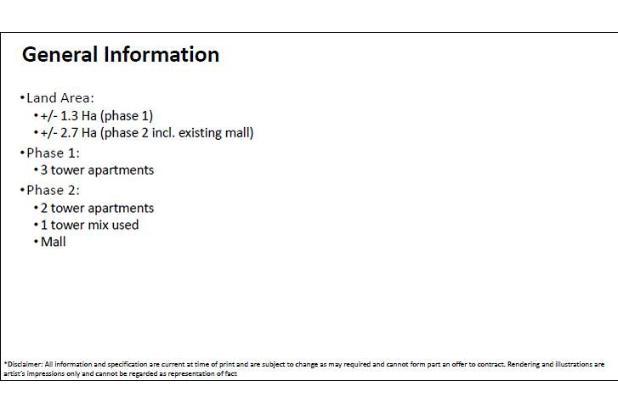 Dijual unit apartemen studio Citra Plaza Nagoya Batam 15037351